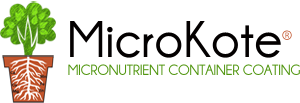 MicroKote®